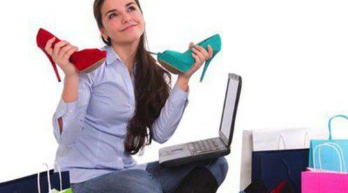 Cómo funcionan los outlets de moda online