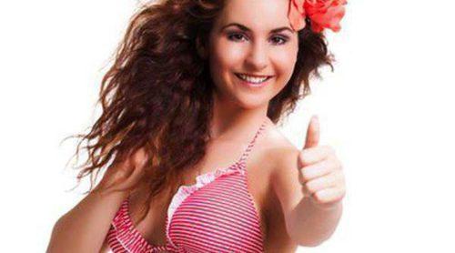 Bikinis con relleno: ensalza tus atributos sin pasar por quirófano