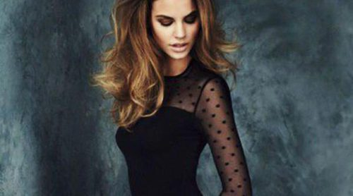Marks and Spencer lanza su nueva línea de ropa interior con piezas para moldear la silueta femenina