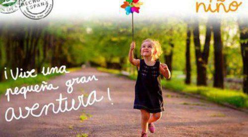 Nueva colección de Panama Jack Kids: botines cálidos y resistentes para los más peques de la casa