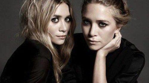 Bik Bok y las hermanas Olsen lanzan una nueva colección cápsula
