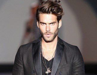 Roberto Verino presenta una colección primavera/verano 2014 de lo más salvaje en Madrid Fashion Week