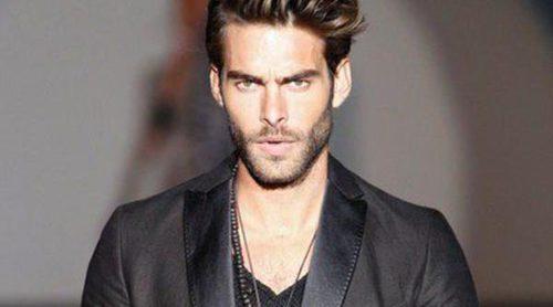 Las tendencias masculinas para la próxima primavera/verano 2014 propuestas en la Madrid Fashion Week