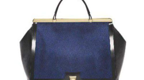 Furla lanza su colección de bolsos para la temporada otoño/invierno 2013/2014