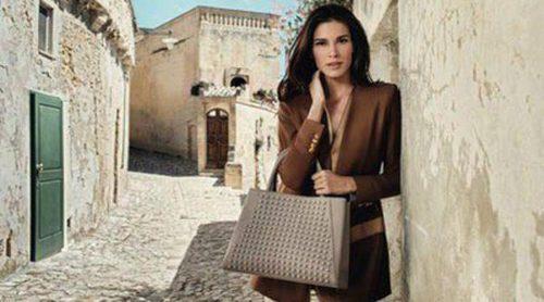 Carpisa apuesta por el 'mix and match' en su nueva colección de bolsos