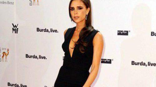 Victoria Beckham podría ser la próxima diseñadora que colabore con H&M