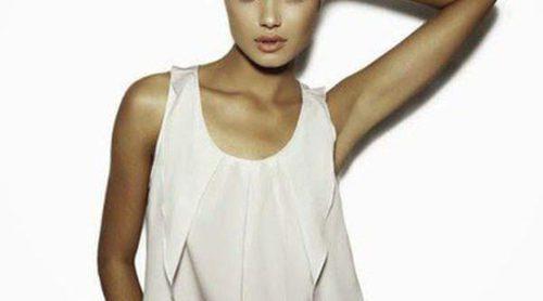 Suiteblanco presenta su nueva línea denim dentro de la colección otoño/invierno 2013/2014