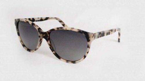 Mango continúa ampliando su mercado y lanza la colección de gafas 'Sol Mango Premium'
