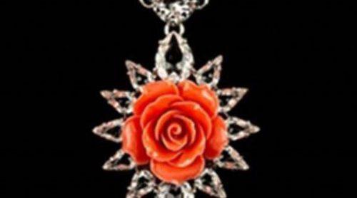 Prada lanza una colección cápsula de joyas