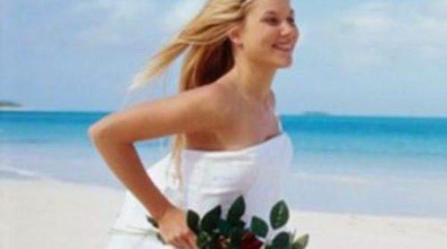 Inditex desmiente el lanzamiento de Zara Novias