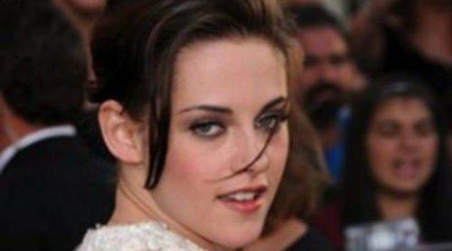 Prendas XXS, el estilo favorito de Kristen Stewart