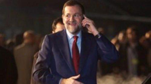 El estilo de Mariano Rajoy: un político sobrio e impecable