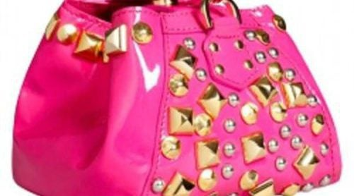 Las prendas más horteras de la colección de Versace para H&M siguen en las tiendas