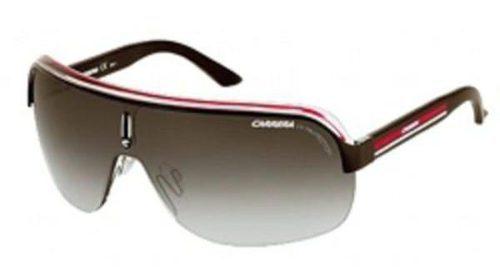 Topcar 1 de Carrera, las gafas de sol del Rey Juan Carlos