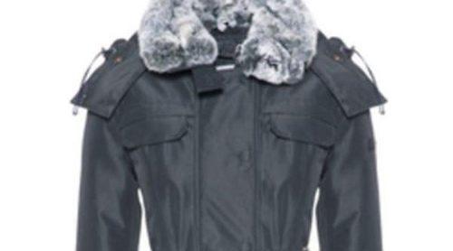 Protégete del frío con la nueva colección otoño/invierno 2011-2012 de Gore-Tex