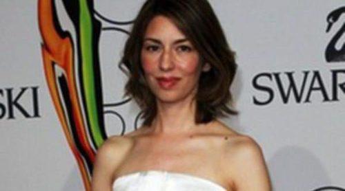 Sofia Coppola, directora del spot de Marni para H&M