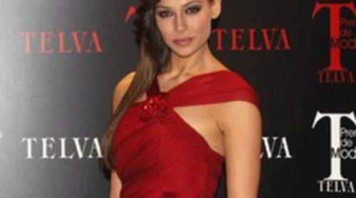 Celebrities y color rojo: una apuesta segura sobre la alfombra roja