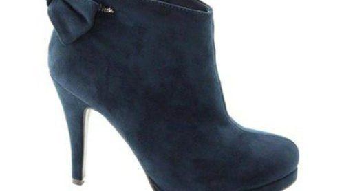 Refresh presenta el catálogo completo de su colección de calzado 'Innovacion'
