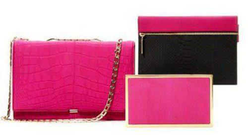 Victoria Beckham para My Theresa: la colección de bolsos de lujo más exquisita