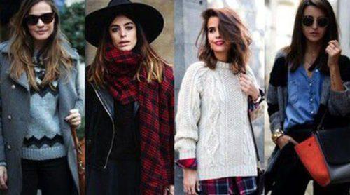 'The Blogger Collection', una línea de calzado diseñada por las blogueras más populares del momento