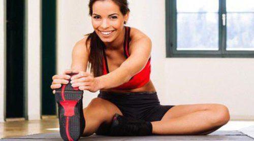 Moda de gimnasio: ropa para hacer deporte