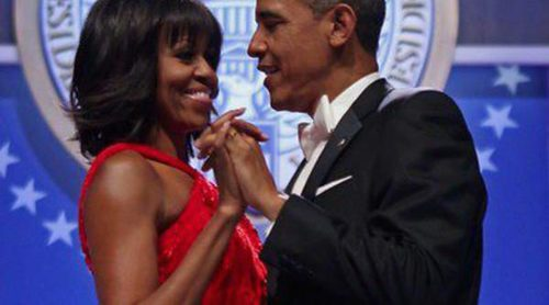 Michelle Obama: análisis de estilo