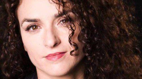 Eliana Sánchez, nueva embajadora del bolso 'Sweet Asturias' de Corttijos Housebags