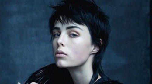 Louis Vuitton presenta la campaña de la última colección de Marc Jacobs