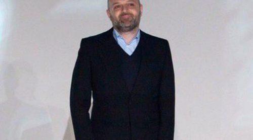 Vionnet y Hussein Chalayan presentarán una línea conjunta en el desfile de Alta Costura de París