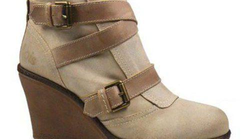 Bolsos, carteras y calzado: los complementos 'must-have' de Lois
