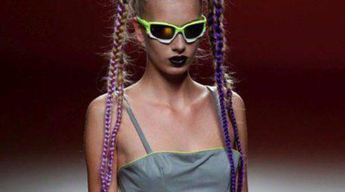 La firma española Maria ke Fisherman desfilará en la Semana de la Moda de Nueva York