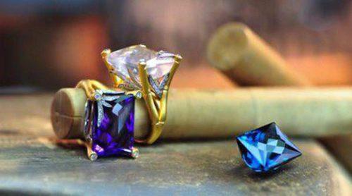 Carrera y Carrera amplía su colección de joyas 'Bambú' con nuevas piezas