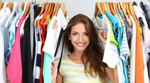 Prendas que no pueden faltar en tu armario: siempre lista