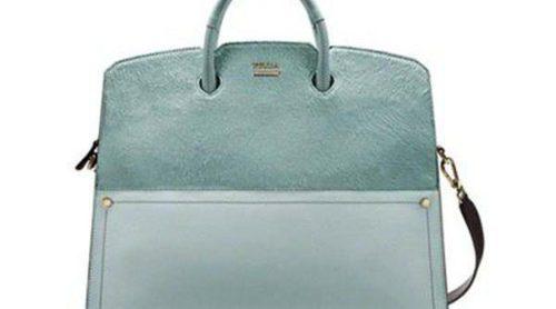 Furla presenta su nuevo 'it-bag' para esta primavera/verano 2014