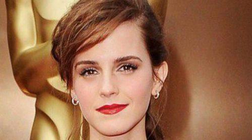 Emma Watson, Ireland Baldwin y Lady Gaga, entre las peor vestidas de los Oscar 2014