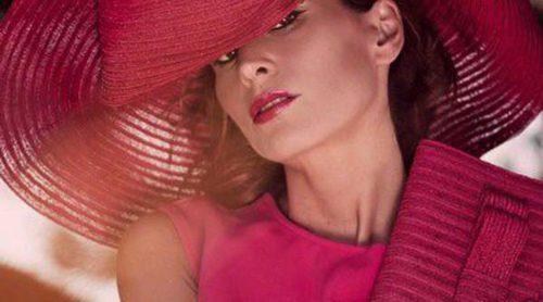 Cómo usar sombreros: guía de estilo