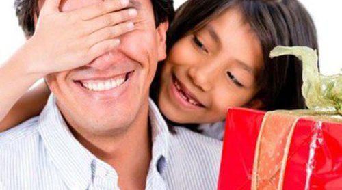 Día del Padre: regala las últimas tendencias en ropa y acertarás