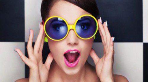 Gafas de sol perfectas según la forma de tu cara