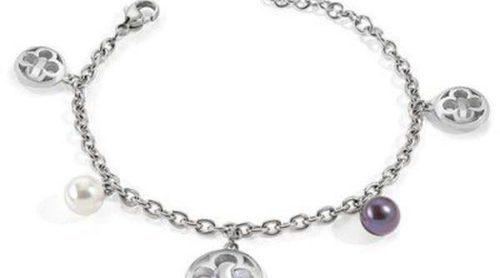 Morellato se inspira en Arabia y Venecia para sus dos nuevas colecciones de joyas