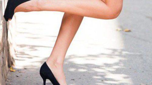 Zapatos con plataforma: guía de estilo