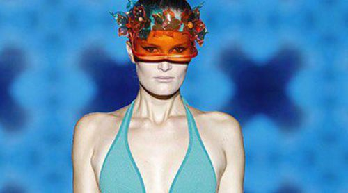 Cómo elegir bikini según la forma de tu cuerpo