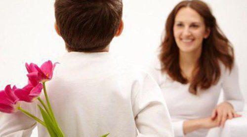 Día de la Madre 2014: te enseñamos las últimas tendencias para hacerle el regalo ideal