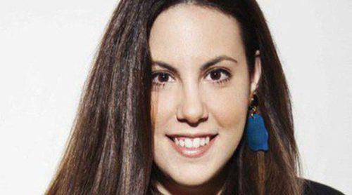 Mary Katrantzou se convierte en la nueva colaboradora de Adidas Originals