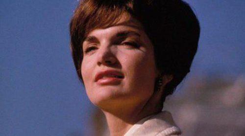 El estilo de Jackie Kennedy: un icono eterno