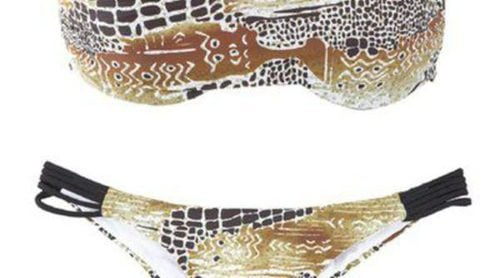 Oniric presenta 'OniricSwimwear' su primera colección de bikinis de lujo