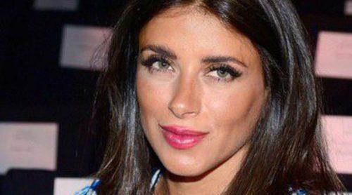 El estilo de Daniella Semaan, la exuberante novia de Cesc Fàbregas