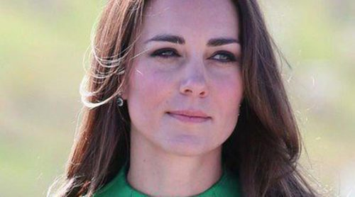El estilo de Kate Middleton: así viste la Duquesa de Cambridge
