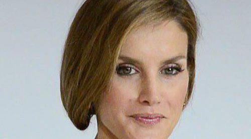 Doña Letizia: las claves de su estilo desde que se convirtió en Reina