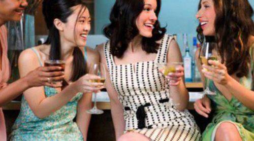 Cómo vestir en la cena de graduación si eres mujer