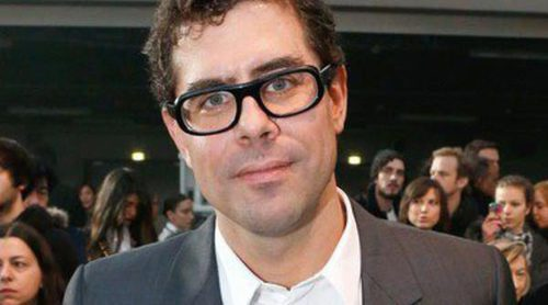 Marc Jacobs ficha a Sebastian Suhl como nuevo director general de la firma